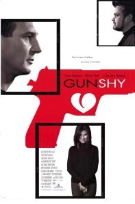 GUNSHY1