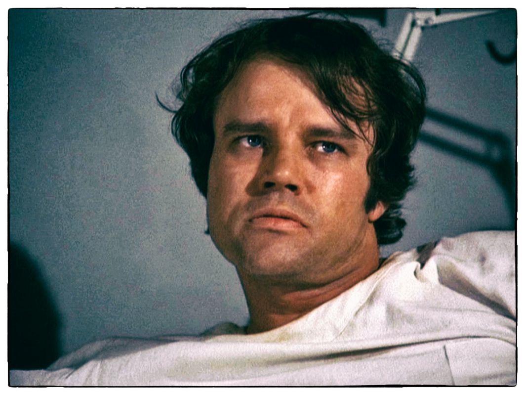 joe don baker final justice