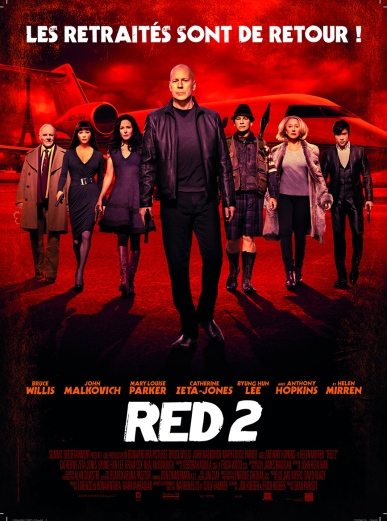 RED2 3