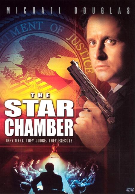 STARCHAMBER2