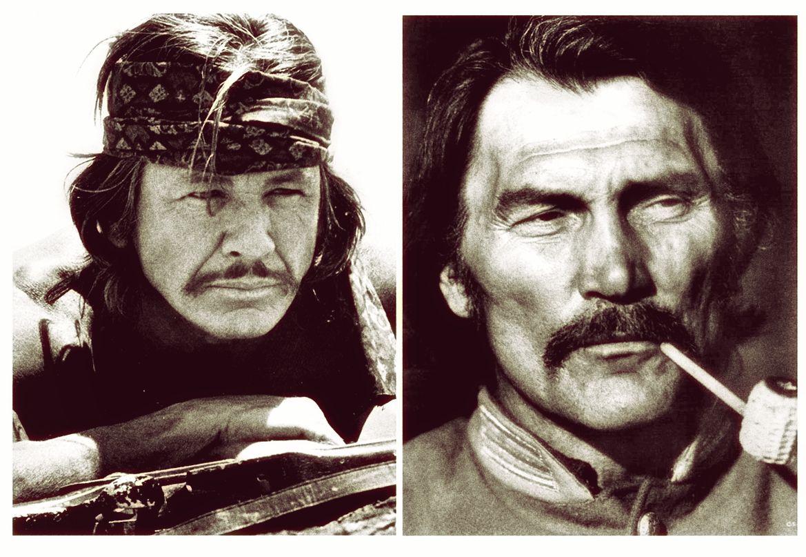 Jack Palance Filmes Ele les films de charles bronson | blog du west 2 | page 8
