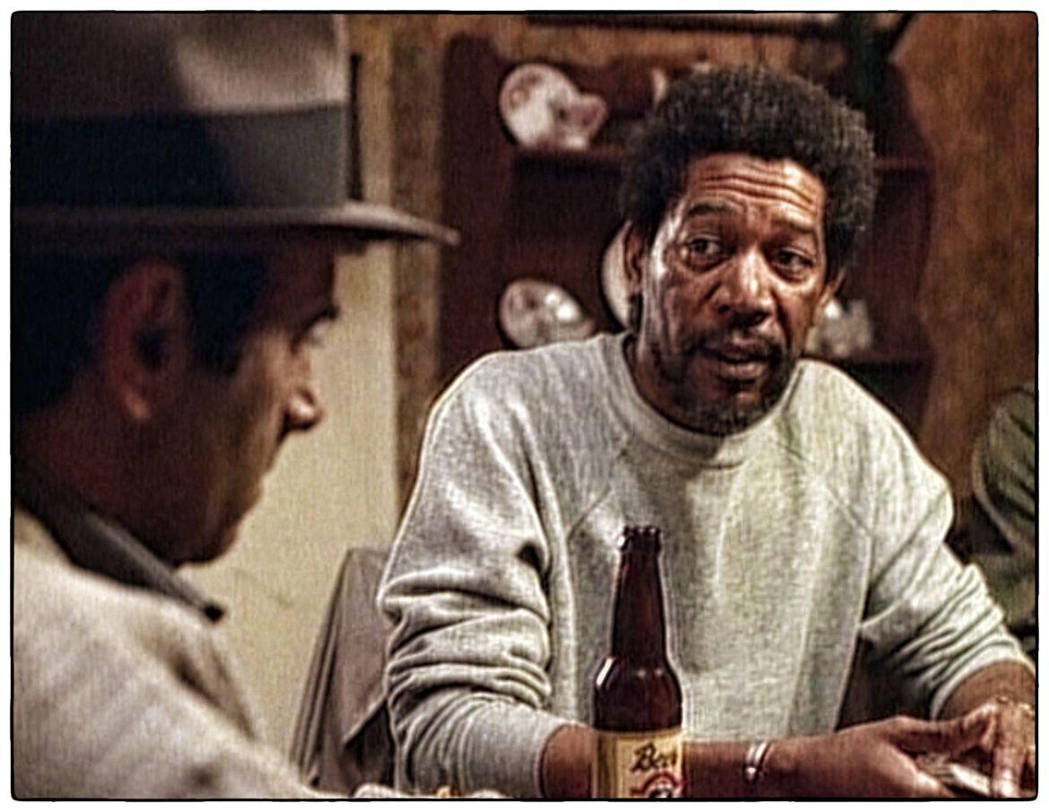 Les Films De Morgan Freeman Blog Du West 2 Page 2