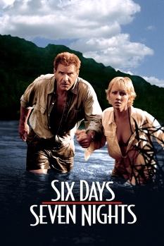 6 DAYS2