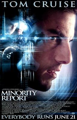 MINORITY2