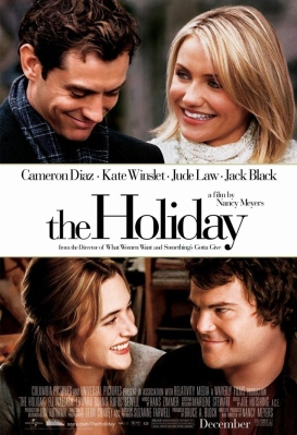 HOLIDAY2