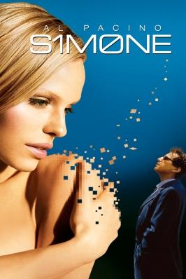 SIMONE2