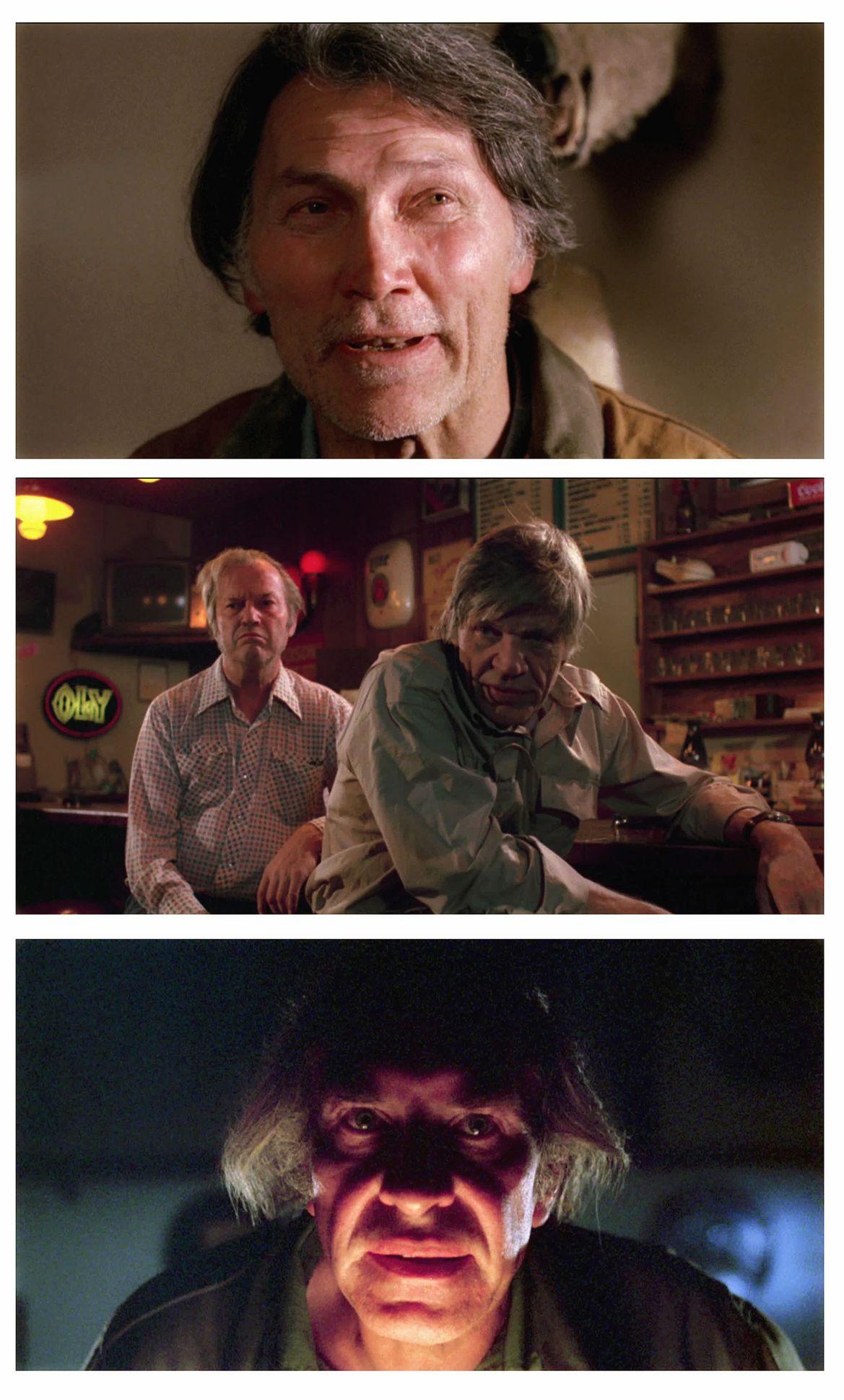 Jack Palance Filmes Cool les films de jack palance | blog du west 2 | page 2