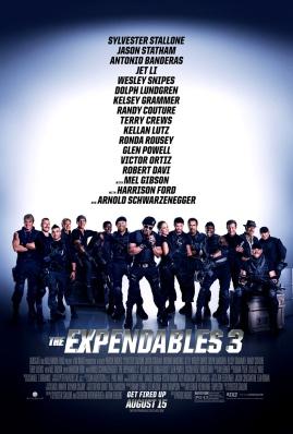EXP3 2