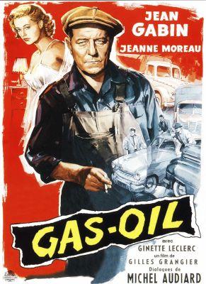 GASOIL2