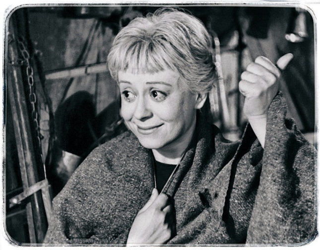 Topless Giulietta Masina (1921-1994) naked (39 photo) Video, Facebook, swimsuit