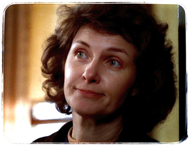JOANNE WOODWARD, TRÈS GRANDE ACTRICE DES ANNÉES 50 ET 60, ÉPOUSE ET ÉGÉRIE DE PAUL NEWMAN.