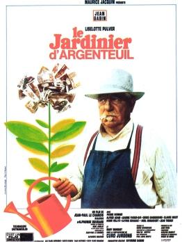 JARDINIER2