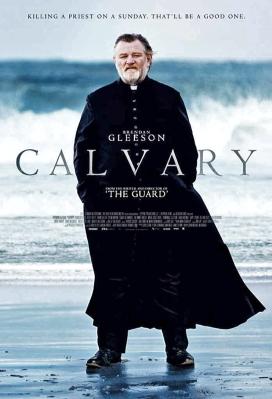 CALVARY2