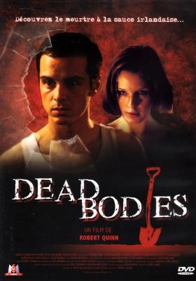 DEADBODIES2