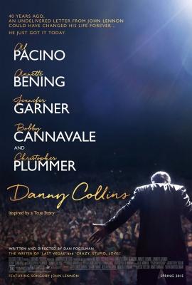 DANNY2