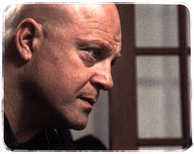 MICHAEL CHIKLIS RETROUVERA-T-IL UN RÔLE AUSSI FORT QUE 'VIC MACKEY' LE RIPOU MAGNIFIQUE DE «THE SHILED». PAS SÛR.