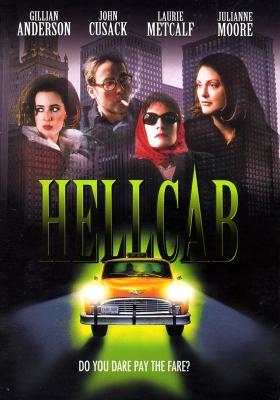 HELLCAB2