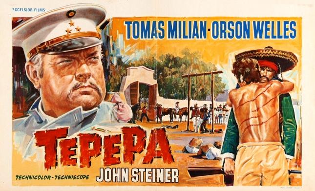 TEPEPA2