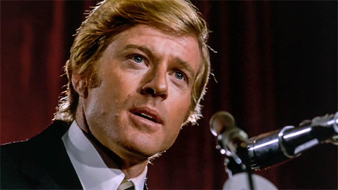 VOTEZ McKAY ! » (1972) | BLOG DU WEST 2