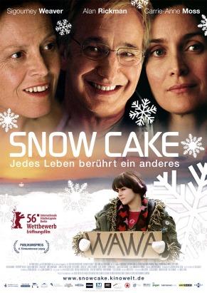 SnowCake_Poster_A3_350dpi.qxp