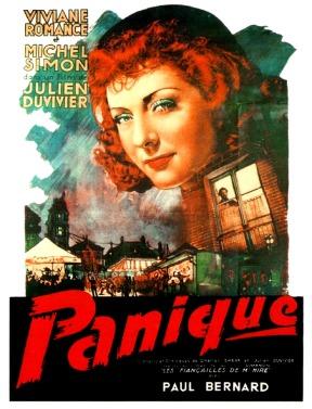 PANIQUE3