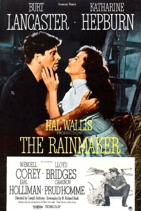 RAINMAKER3