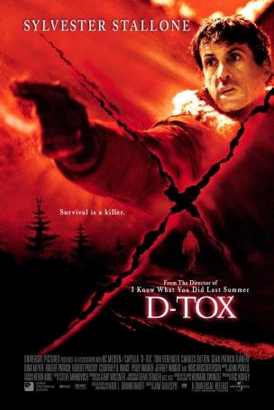 DTOX2