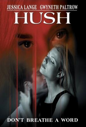 hush2