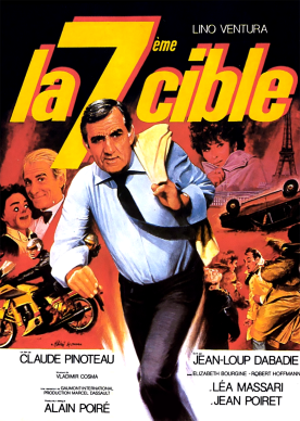 cible2