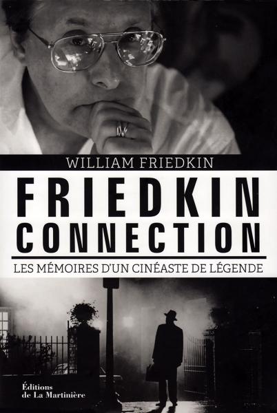 friedkin-book