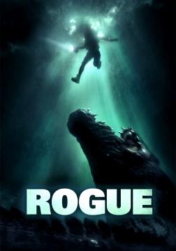 rogue3