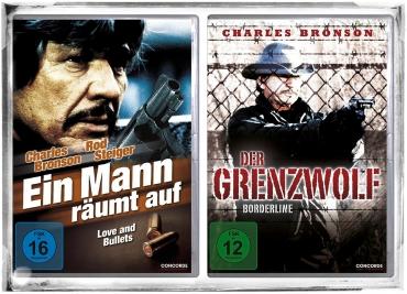 cb-dvd3