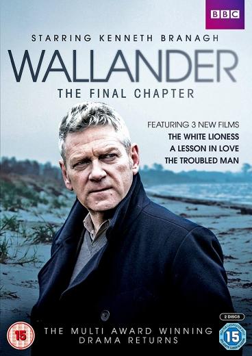 wallander4