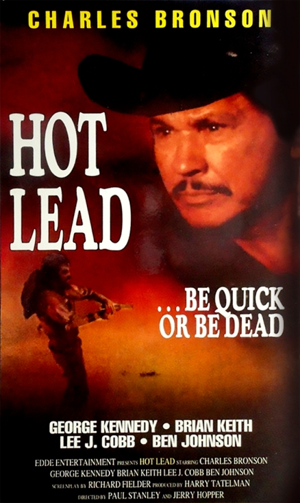 hot-lead