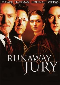 jury2