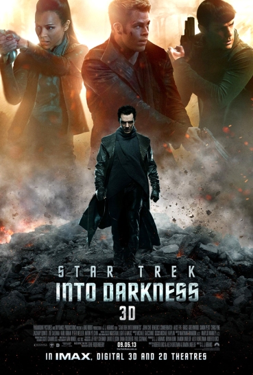trek-darkness