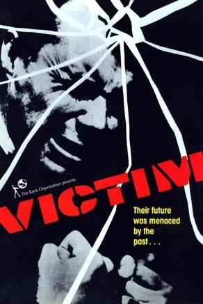 victim2