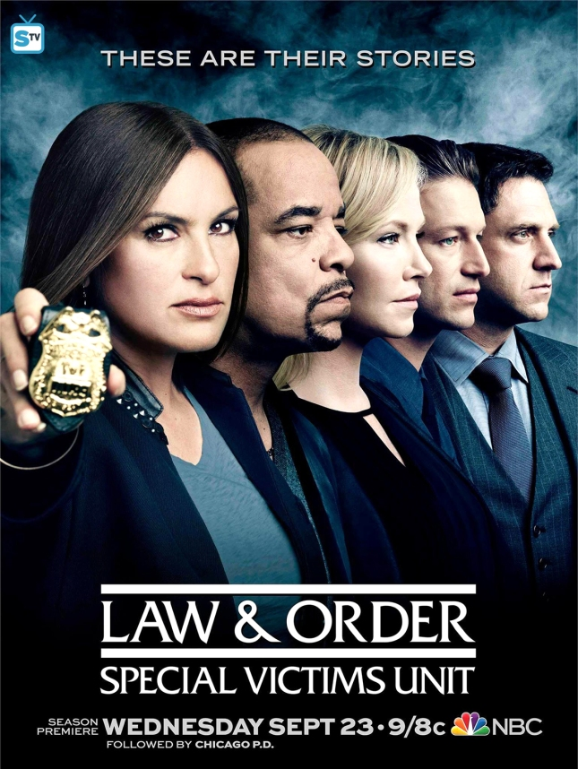 law17