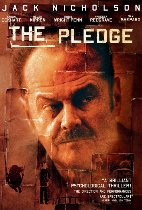 pledge2