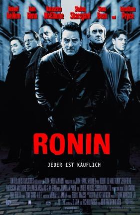 RONIN2
