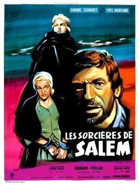 SALEM2 copie