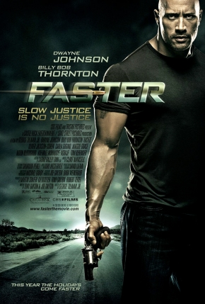 FASTER2