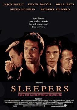 SLEEPERS2