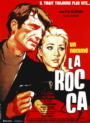 ROCCA2