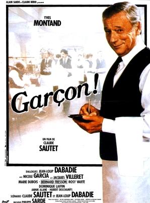 GARÇON2