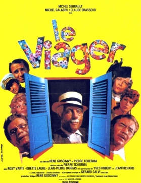 VIAGER2