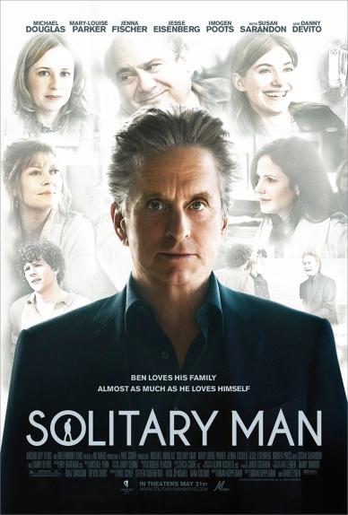 2409f_Solitary_Man_keyart_REV.indd