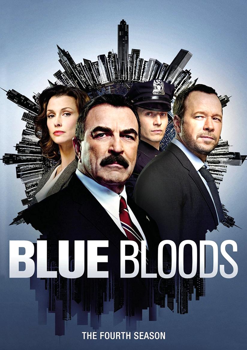 blue bloods saison 4 2013 blog du west 2. Black Bedroom Furniture Sets. Home Design Ideas