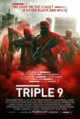 TRIPLE9 2.jpg