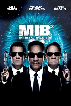 MIB3 copie.jpg